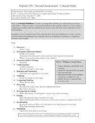 Handmade Writings Blog Custom Essay Paper Writings