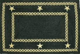 star rug black star jute rugs star cowhide rugs in texas star rugs decor texas star