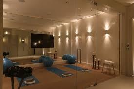 home gym lighting. John Cullen Lighting Wine Cellar Home Gym :