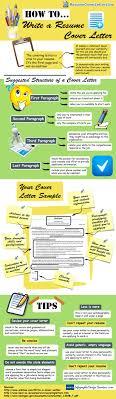 Make A Resume Cover Letter Image Tomyumtumweb Com