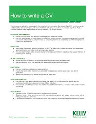 Should You Put References On Resume Resume Online Builder