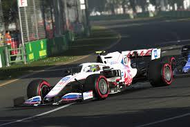 Formula 1 heineken grande prêmio de são paulo 2021. F1 2021 Erster Test Des Formel 1 Spiels News Zum Game