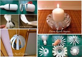 40 Extremely Clever DIY Candle Holders Projects For Your Home Homesthetics  Decor 28 How To Make Holder Design 24