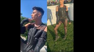 In the week since, he lost millions of youtube subscribers after another influencer, tati westbrook, shared a critical video about him.credit. James Charles Goes To Day 1 Coachella Snapchat Story Youtube
