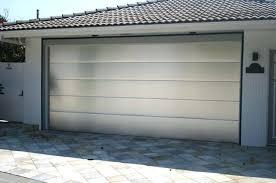 can you paint aluminum garage doors brushed aluminum brushed aluminum garage doors spray paint aluminum garage
