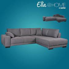 Schau Mal Was Ich Bei Roller Gefunden Habe Ella At Home