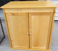Kitchen Furniture Pantry Create A Kitchen Pantry Stand Alone Cabinet For Kitchen Free