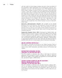 Thermodynamics an engineering approach 5th edition cengel, boles
