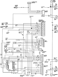 77 ford f150 wiring harness wire center \u2022 1977 ford f250 starter solenoid wiring diagram 1979 ford f150 wiring harness largest wiring diagrams u2022 rh ccrew co 1977 ford truck wiring harness 1977 ford truck wiring harness
