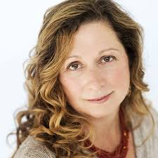 Abigail Disney - Seeds of Time