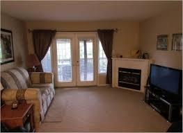Interior Design Examples Living Room Brilliant Living Room Design Layout Examples 76 For Home