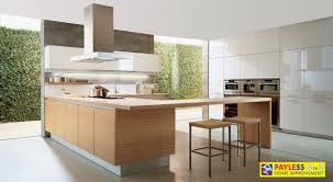 Kitchen Remodeling Orange County Plans New Inspiration