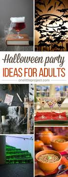 Best 25 Adult Slumber Party Ideas On Pinterest  Bachelorette Cocktail Party Themes For Adults