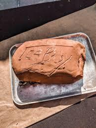 iceland cocoa chelsea barbecue summer winningatsummer bbq clay pot en