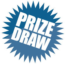 Prizes Door Prizes Drawings World Championship Coyote