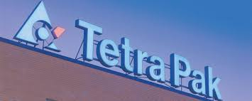 career available in tetra pak apply online jobs career available in tetra pak 14 2016 apply online