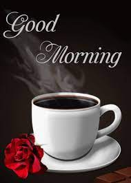 These animated good morning wishes will surely make their day. Christmas Coffee Good Morning Gifs 226876 Good Morning Coffee Gif Gif Good Morning Coffee Good Morning Coffee Gif Latest Good Morning