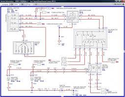 2001 ford f350 trailer wiring diagram efcaviation 2003 f150 crutchfield at 2003 Ford F150 Wiring Diagram