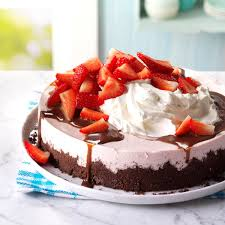 chocolate strawberry cheesecake. Perfect Cheesecake For Chocolate Strawberry Cheesecake N