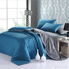 duvet covers queen size cover dimensions in cm us
