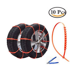 Super Z6 Size Chart Peerless Auto Trac Snow Chains Review Scc Tire Installation