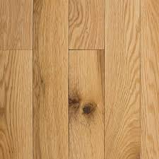 installing laminate flooring. Hardwood Floor Design Home Depot Laminate Flooring Installing 20 Coupon Linoleum
