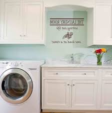 laundry room paint ideasLaundry Room Paint Color Schemes  House Design and Planning
