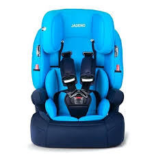 are car seat covers safe best ing children car seat lightweight infant car seat covers breathable