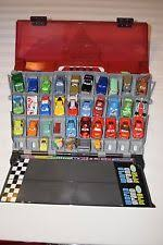 Disney Cars Fan Stand Display Case Disney Pixar Cars Character Toys eBay 27
