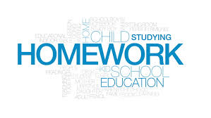 homework word homework animated word cloud text stock footage video 100 royalty free 25811375 shutterstock