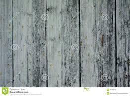Grijze Oude Houten Planktextuur Achtergrond Behang Malplaatje