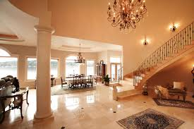 Interior Design For Luxury Homes Impressive Decorating Ideas