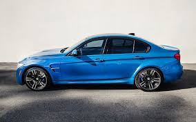 2018 bmw m3. exellent bmw 2018 bmw m3 horsepower news and update for
