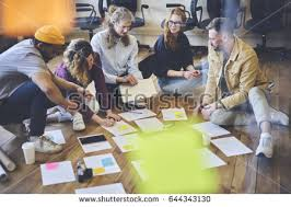 A  Media Coursework   Planning   DigiPak Design   SlideShare