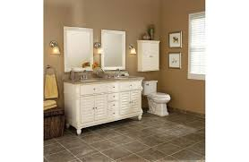 large size of bathrooms design pegasus vanity tops allen roth faucets unfinished wood bathroom