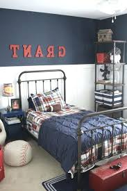 toddler boys baseball bedroom ideas. Boy Sport Bedroom Ideas Best Kids Sports On Boys For Toddler . Baseball R