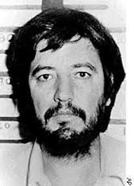 Enrique rafael clavel moreno (died 1989) was a venezuelan drug trafficker and an associate of the guadalajara cartel and the tijuana cartel. The Most Brutal Drug Kingpins Who Ever Lived