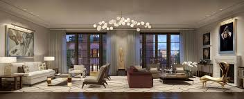 wall accent lighting. Image Via Wall Accent Lighting A