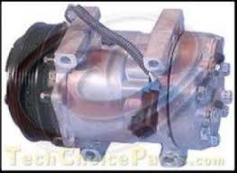 kenworth t600 exhaust parts wiring diagram for car engine isuzu i 370 engine diagram further 330 peterbilt hood wiring diagram furthermore kenworth wiring diagram 1995