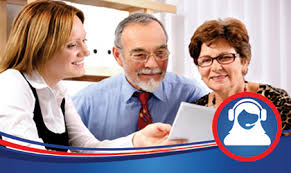 Get a health insurance quote from univista insurance. Univista Insurance Miami Gardens Univista Insurance Miami Gardens