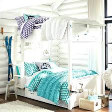 bunk bed comforters cute bunk beds for girls bed set bunk bed bedspread bedding set