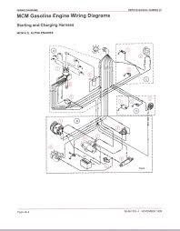 5 0 mercruiser tachometer wiring wiring diagram mega 2001 mercruiser 5 0 wiring diagram wiring diagram world 5 0 mercruiser tachometer wiring