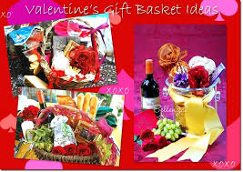 valentine basket ideas simple to bountiful valentines gift basket ideas valentine gift basket ideas for her