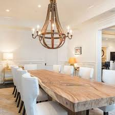 122 north anita traditional dining room los angeles meridith baer home