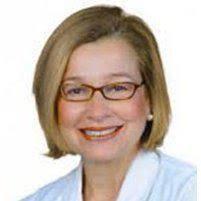 Miriam Greene, MD: OB-GYN Murray Hill New York, NY