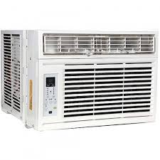 best arctic king air conditioner for your home interior decor ideas cozy wall arctic king
