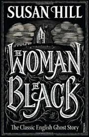 The Woman In Black by Hill, Susan Paperback Book The Fast Free Shipping  9780099288473 | eBay