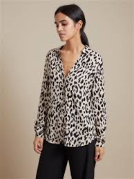Купить женские <b>кружевные блузки</b> с длинным рукавом в ...