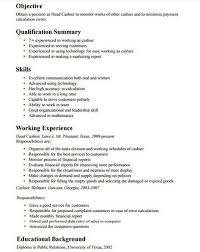 Resume Template For Cashier Job Best of Cashier Job Description Resume Httpgetresumetemplate24