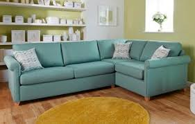 corner sofa bed. Simple Corner Anya Left Arm Facing Corner Sofa Bed Capsule Collection Inside